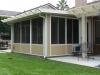 patioenclosures-11