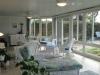 patioenclosures-3