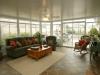 patioenclosures-4