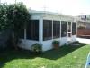 patioenclosures-8