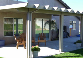 patio-covers-gallery-img