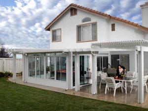 patio-enclosures-2.1