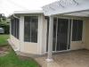 patioenclosures-10