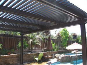 patio-cover-img