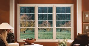 best vinyl windows new construction installing if you are thinking about replacing your windows lj hausner construction company has the ideal solution for home improvement project new windows vinyl and aluminum windows lj co